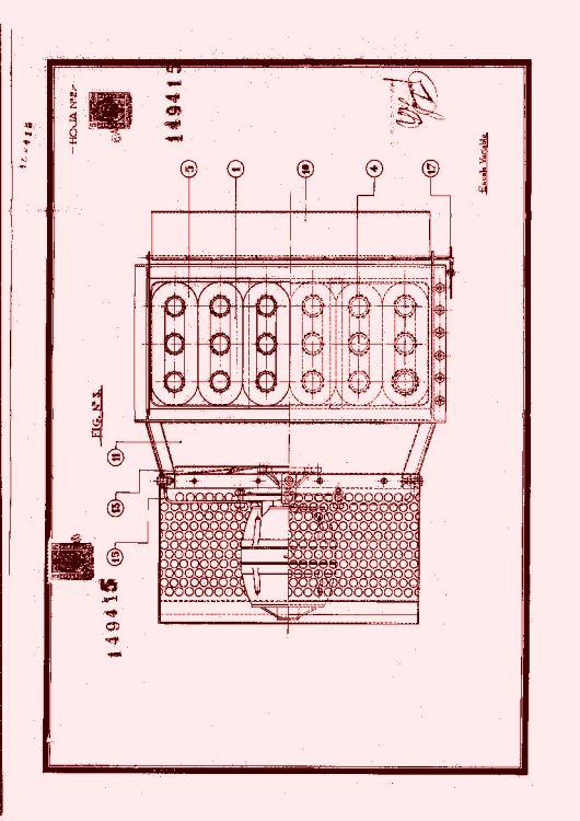 Un aparato de calefacci n y refrigeraci n por circulaci n - Calefaccion por aire ...