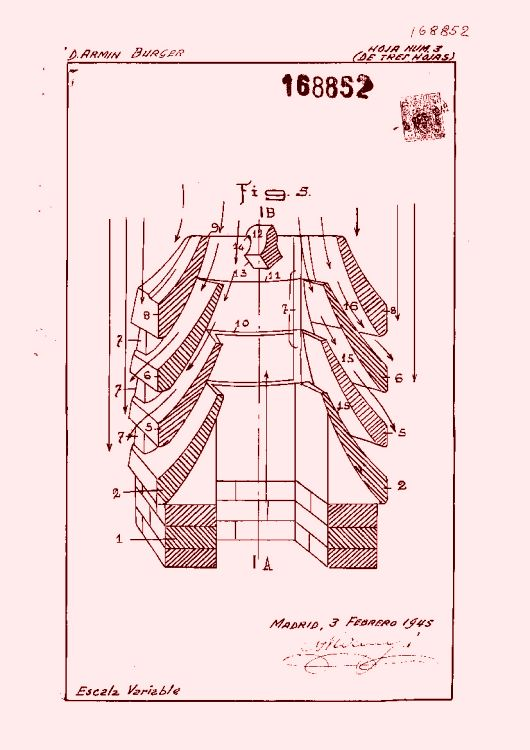 Perfeccionamientos En La Construccion De Chimeneas 2