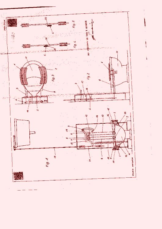 De 39 un procedimiento de fabricaci n 39 a 39 un aparato para for Funcionamiento de inodoro