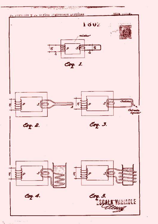 Sistema de calefaccion electrica - Sistemas de calefaccion electrica ...