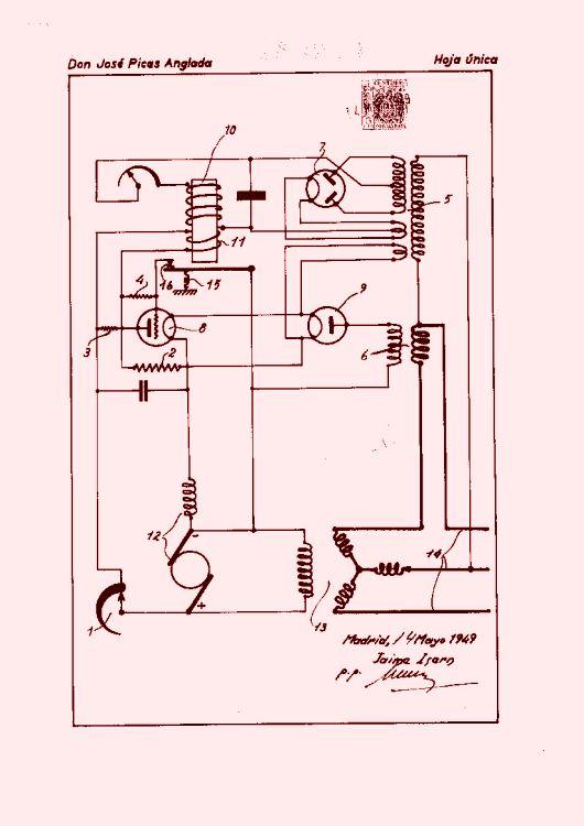 Circuito Regulador De Voltaje : Un circuito regulador automÁtico de tensiÓn electrÓnico