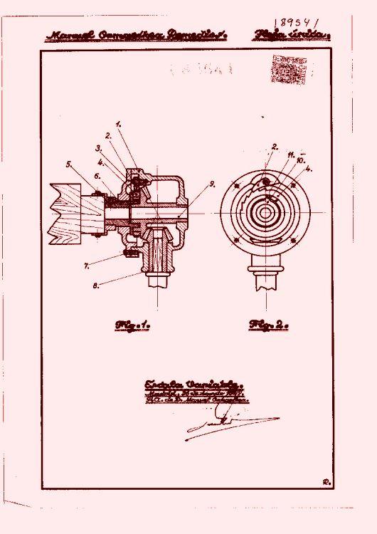 Mecanismo para elevaci n de persianas toldos y an logos for Toldos mecanismos para toldos