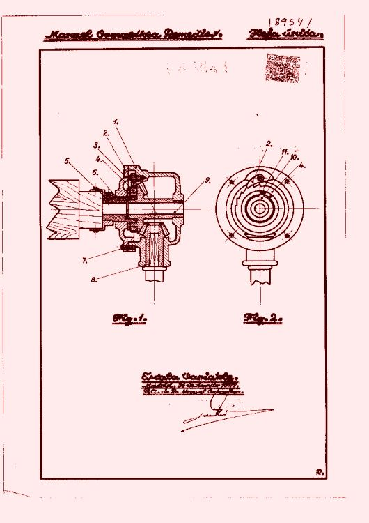 Decorar cuartos con manualidades mecanismo para toldos - Mecanismo para toldos ...