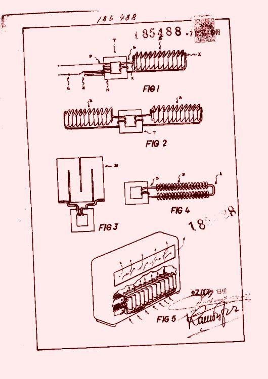 Calefaccion electrica por beautiful calefaccin por - Sistemas de calefaccion electrica ...