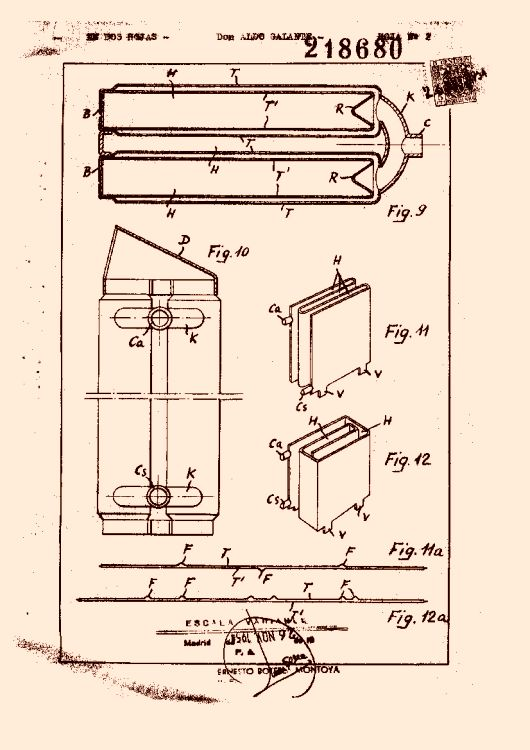 Mobili da italia qualit radiadores de agua verticales dubal - Radiadores agua caliente ...