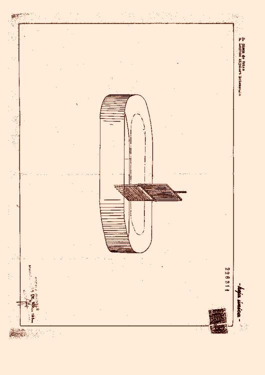 FABRICACION DE PRODUCTOS LACTEOS (conservación