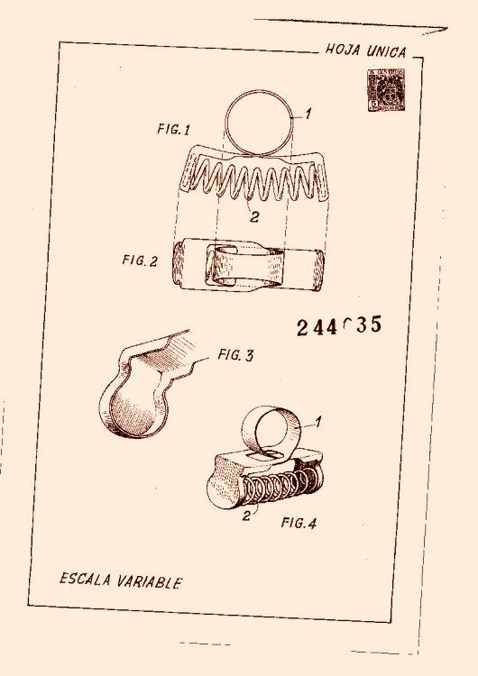 Sistema de fijaci n para toda clase de tuber as - Liquidos para desatascar tuberias ...