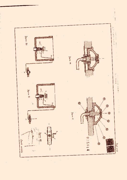 Botta muntane juan 8 patentes modelos y o dise os for Silenciador cisterna