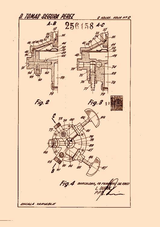 Un aparato calentador de agua alimentado a gas butano - Calentador de agua de gas butano ...
