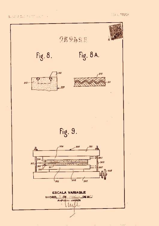 proceso de fabricaciÓn de un electrodo para baterÍas o 2