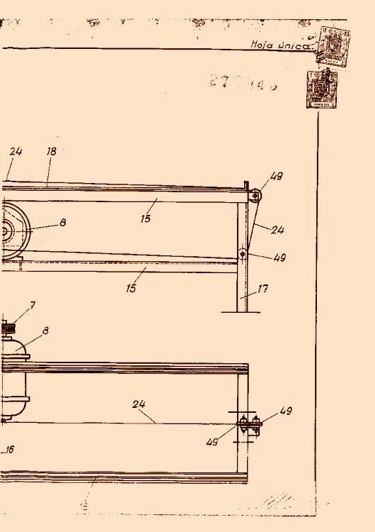 De 39 procedimiento de fabricaci n de 39 a 39 un procedimiento - Fregaderos thor ...