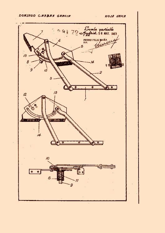 Mecanismo de articulaci n para muebles transformables for Muebles transformables