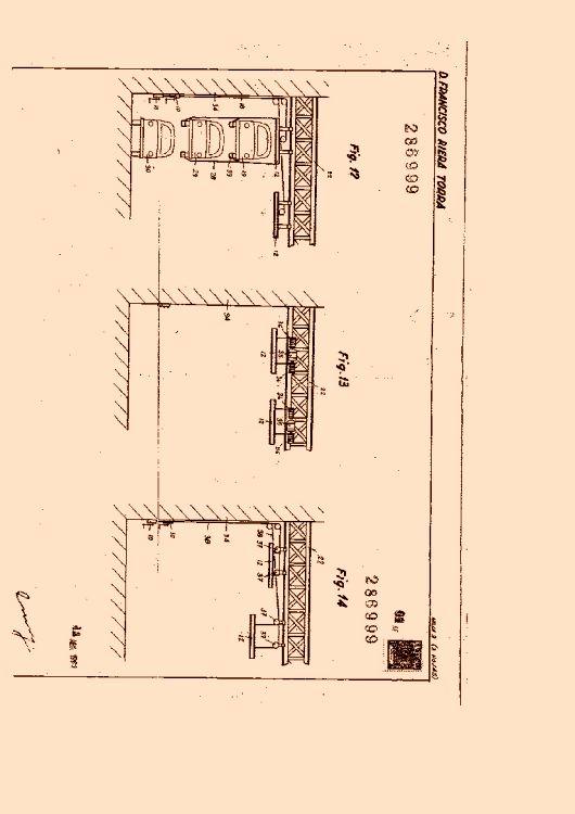 Riera Torra Francisco 26 Patentes Modelos Y O Dise Os