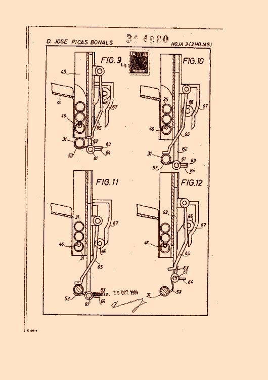 De 39 mecanismo de elevaci n y descenso 39 a 39 instyalaci n de - Limpiar tuberias de cal ...