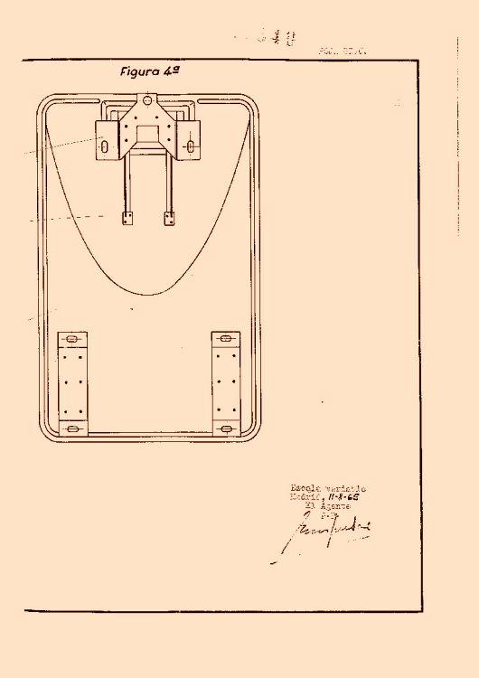 Esteban orbegozo s a 25 patentes modelos y o dise os - Calefaccion por aire ...