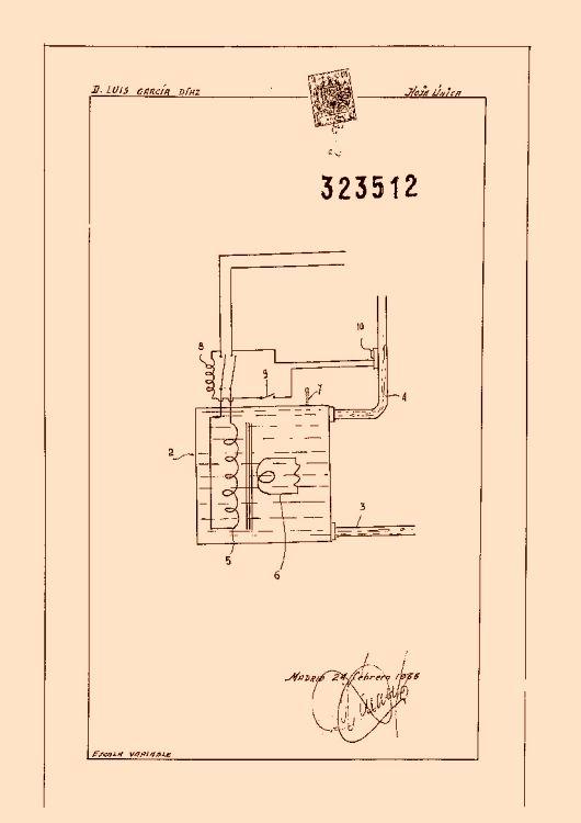 Sistemas de calefacci n el ctrica calentadores de agua o - Sistemas de calefaccion electrica ...