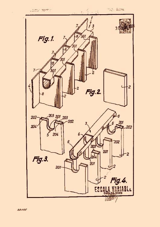 Procedimiento para la fabricacion de radiadores de placa for Fabricacion radiadores