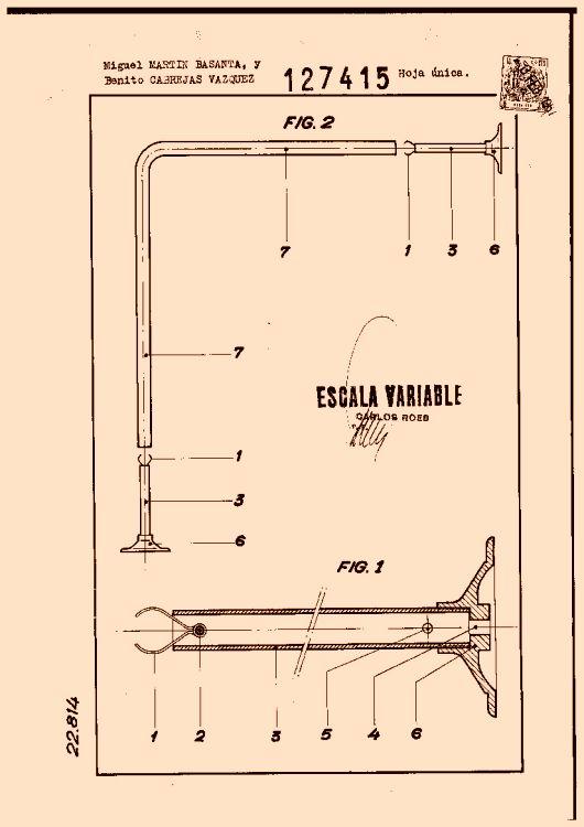 Barra extensible para cortinas y analogos - Barras de cortinas extensibles ...