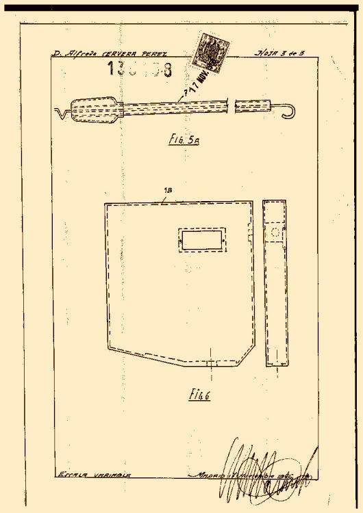Cisterna embutida para inodoros for Silenciador cisterna