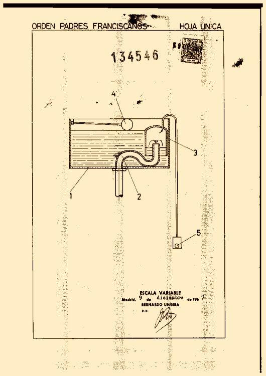 Cisternas altas para inodoros trendy como instalar un for Como instalar un inodoro con salida vertical