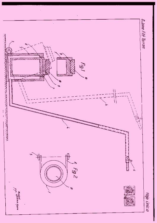 Fite Torras Jaime 15 Patentes Modelos Y O Dise Os