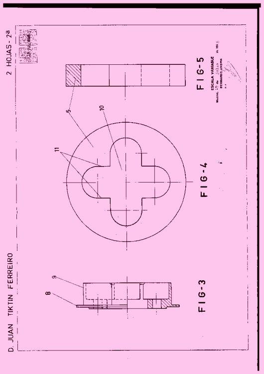 Fuego Cruzado (La guerra de los mundos en MS version) Embrague-centrifugo-perfeccionado.1
