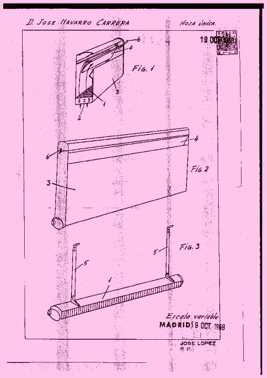 Radiador para calefaccion central - Calefaccion central electrica ...
