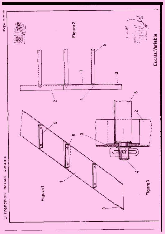 Una escalera prefabricada 1 1 de julio de 1969 - Escalera metalica prefabricada ...