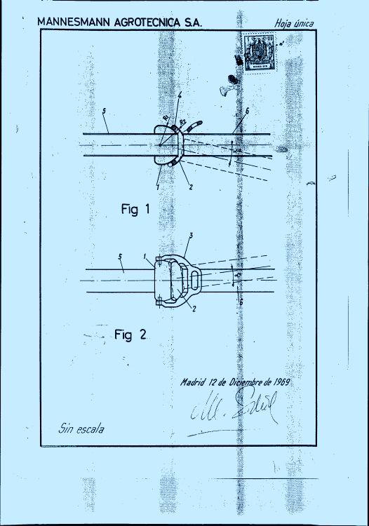 Acople rapido angulable para conducciones de liquidos - Liquidos para desatascar tuberias ...