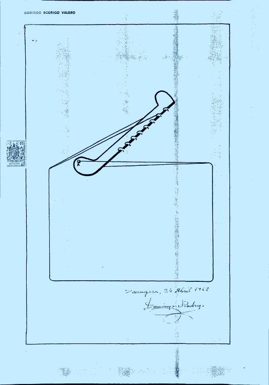 APARATO PARA EL ATADO Y DESATADO MECANICO DE PAGINAS DE LIBROS DE TEXTO, REVISTAS, NOVELAS., ETC.