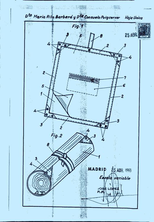 Envoltura perfeccionada para los elementos del ba o for Elementos del bano