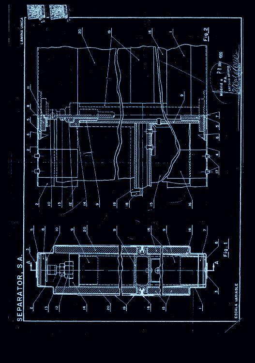 Juego de perfiles y accesorios para apoyo en suelo y techo for Accesorios mamparas