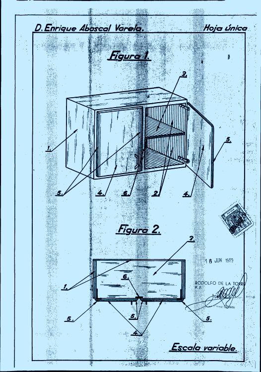 Mueble de cocina por elementos para colgar for Colgar muebles de cocina
