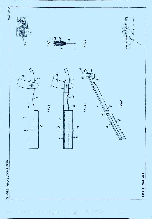 Nos Fila - Page 3 Navaja-perfeccionada.16