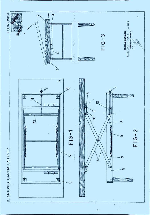 Nuevo tipo de mesa elevable y extensible for Mesa elevable y extensible
