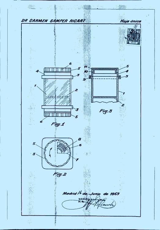 para coleccionistas y decoraci/ón de Cocina Salero y pimentero con Tema de construcci/ón