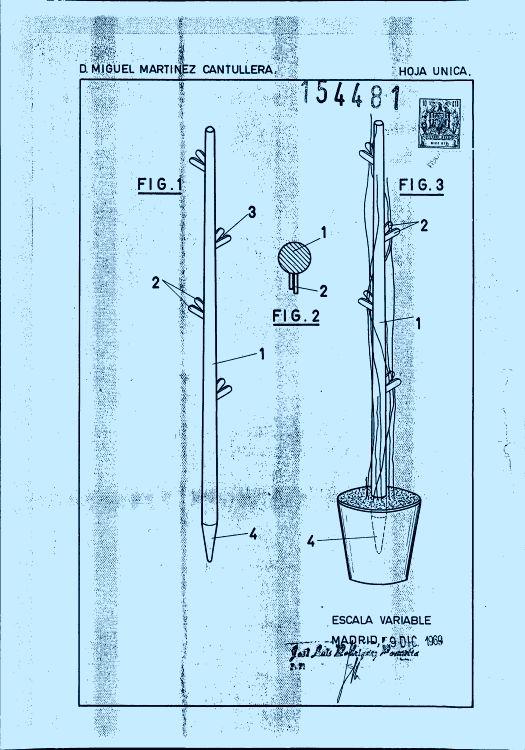 De 39 cafetera domestica electrica 39 a 39 funda perfeccionada for Guia de plantas de jardin