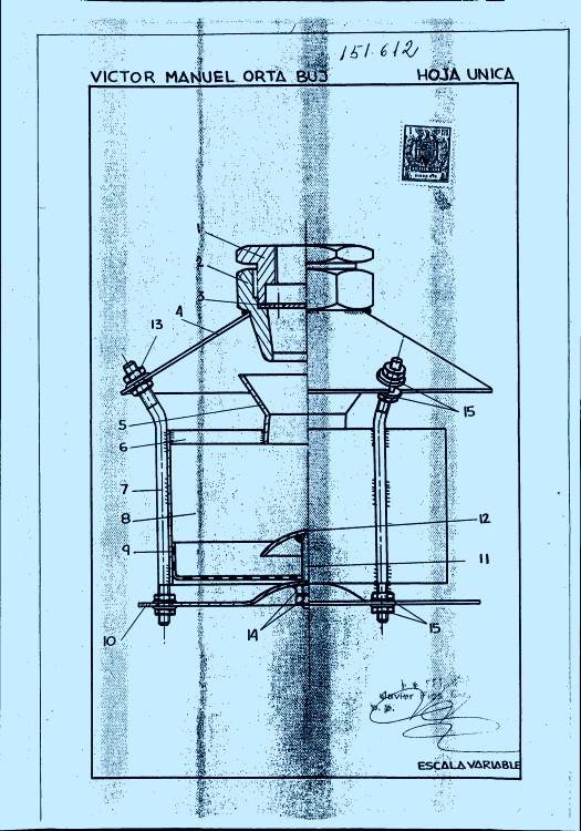 SURTIDOR-EMULSOR.