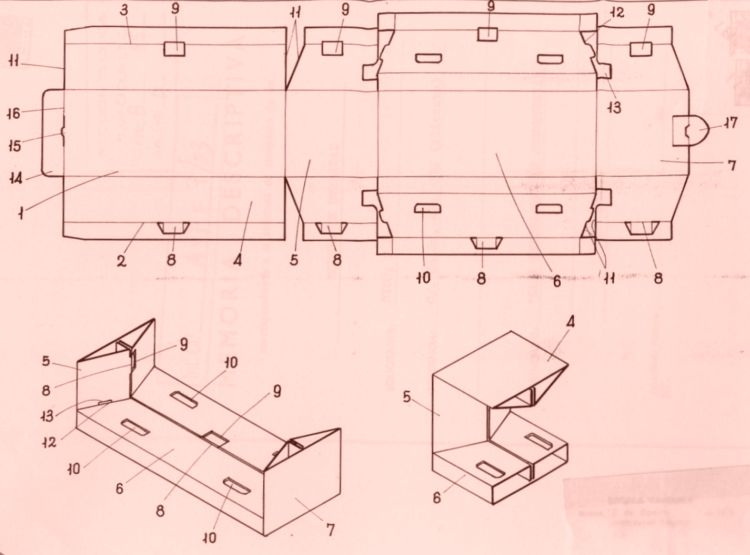 caja-expositora-de-jugueteria.jpg