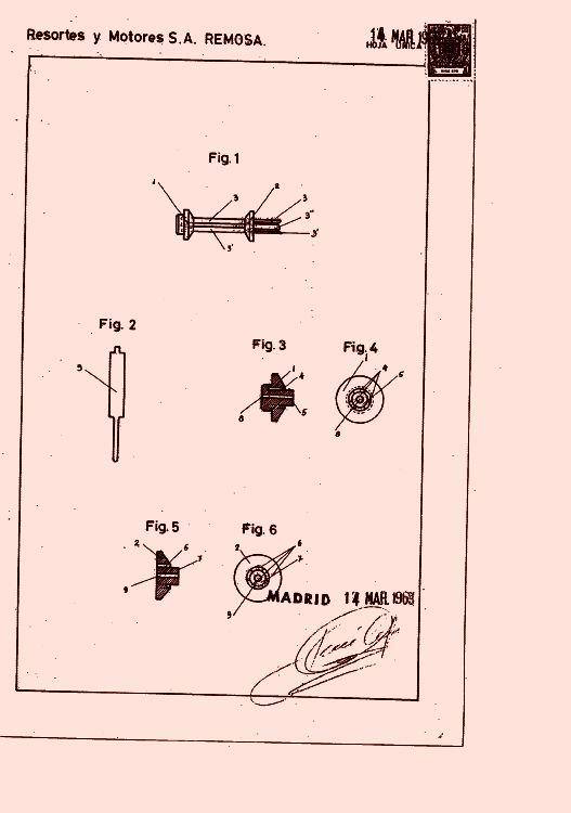 COLECTORES PERFECCIONADOS PARA MICROMOTORES.