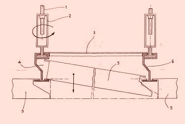 Lledo picatoste jose 10 patentes modelos y o dise os - Falso techo metalico ...