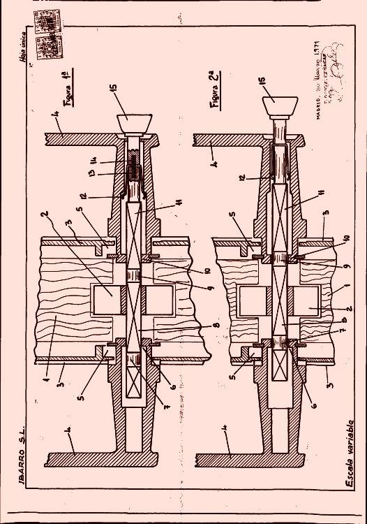 Dispositivo de bloqueo de manillas de puertas - Manillas puertas antiguas ...