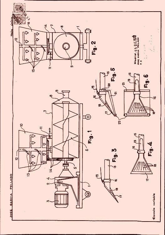 Maquina mezcladora entregadora de mortero de construccion - Mezcladora de mortero ...