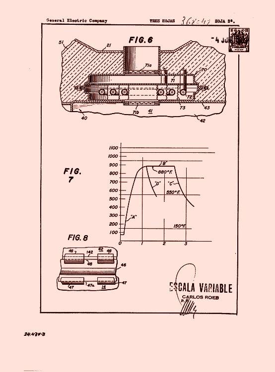 Mejoras en la construccion de hornos de cocina caseros for Construccion de viveros caseros