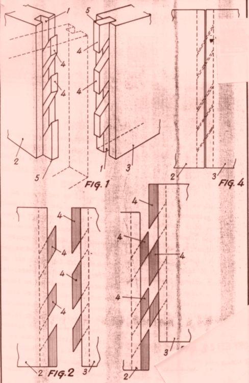 PANELES DE CONSTRUCCION.