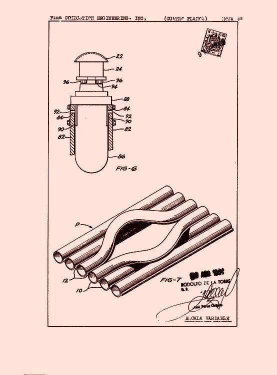 De intercambiadores de calor p ej radiadores for Fabricacion radiadores