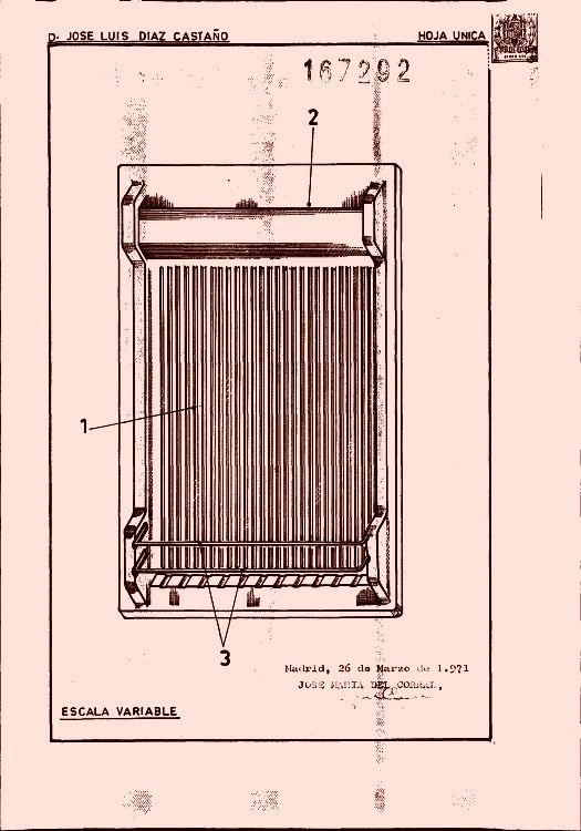 De 39 una puerta plegable o similar 39 a 39 un colector para for Manual de muebles de cocina
