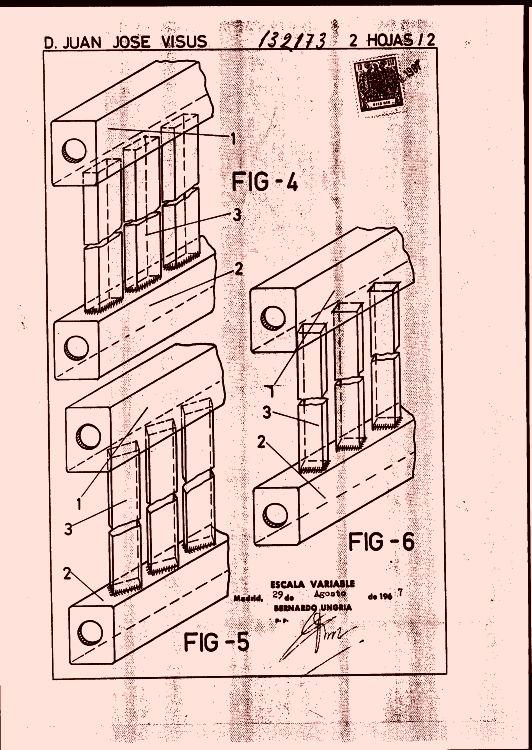 Radiador de calefaccion perfeccionado para bajas y altas - Radiador agua calefaccion ...