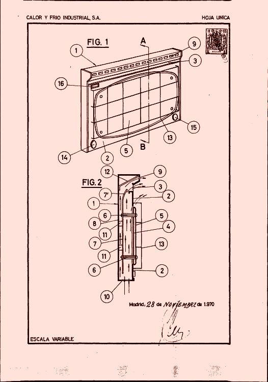 CALENTADOR Radiadores de aceite - Compra barato