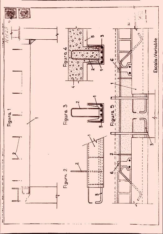 viga cargadero de hormigon prefabricado 1